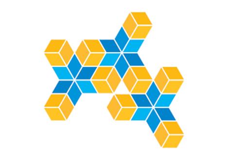 Ballarat Strategy logo