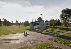 Weeramar park